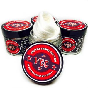 vcc_vapers_choice_cotton