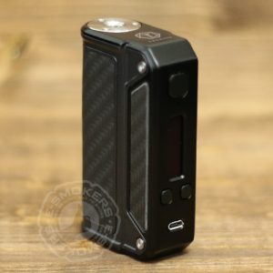 therion dna75
