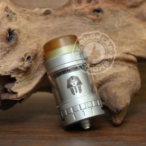 digiflavor pharaoh mini