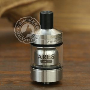ares_2ml_1