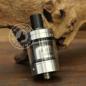 ares_2ml_2