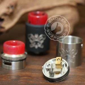 dead_rabbit_22mm_3
