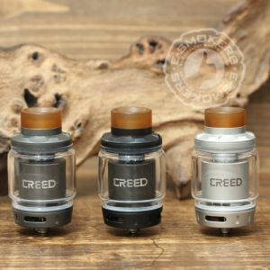 geekvape creed