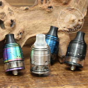 Vapefly Galaxies